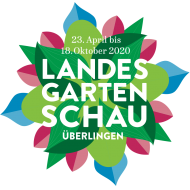 Blog zur Landesgartenschau 2020